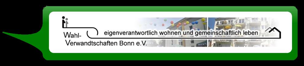 logo_wahlverwante-bonn-ermekeilkaserne